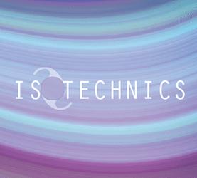 ISO Technics