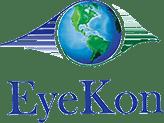Eyekonmedical